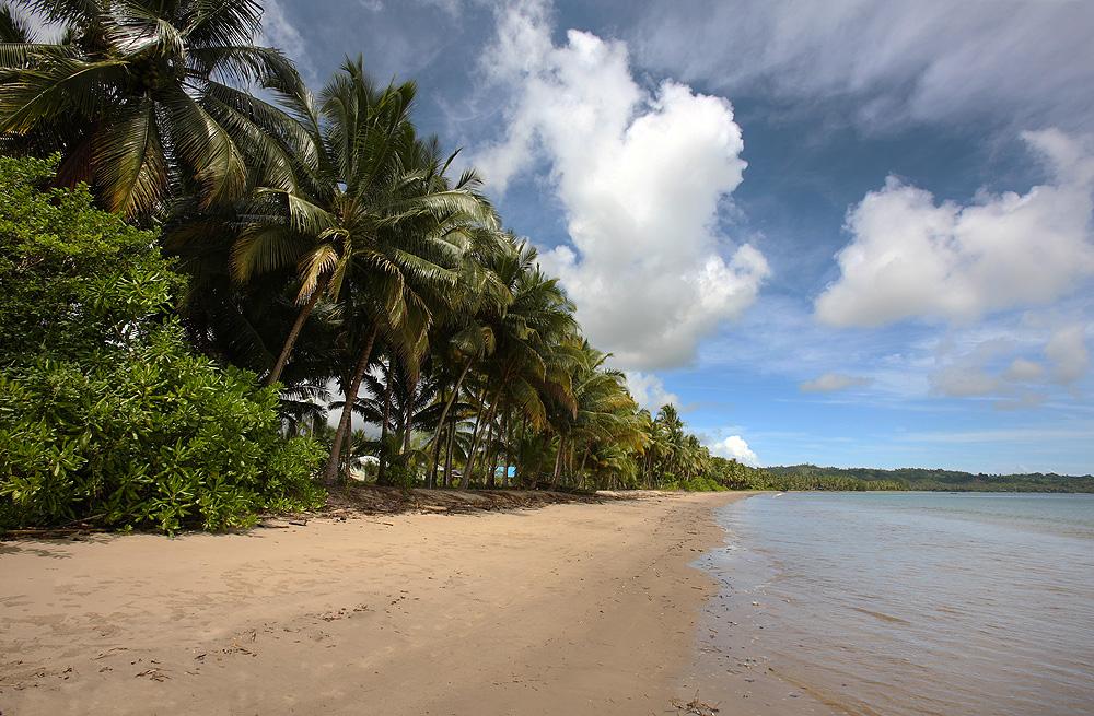 tanayae-beach-1